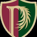 parkland logo - new